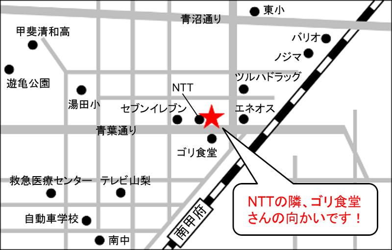 map-asake